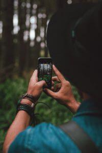 Best Birding Gear and Resources