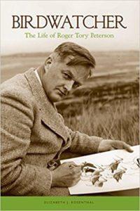 best bird books