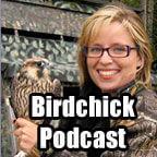 Best Bird Podcasts