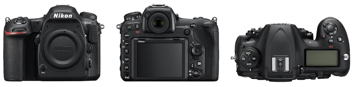 best wildlife photography cameras