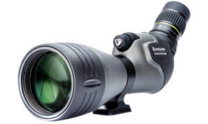 best spotting scopes for bird watching