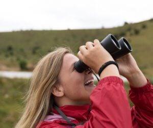 How To Choose Binoculars (Step-By-Step Guide – 2019)