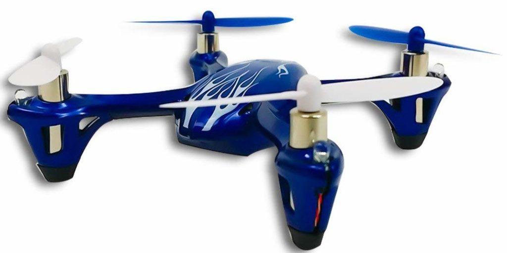 kids drones