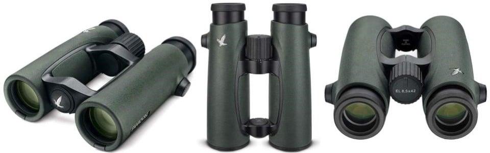 binoculars for watching birds